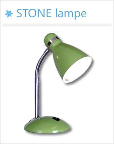 RASVETA SRBIJA, OSVETLJENJE, LUSTERI, LAMPE SRBIJA, LED RASVETA, STONE LAMPE,...